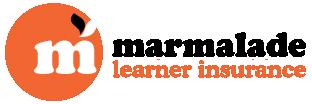 Pearson Insurance Marmalade Insurance