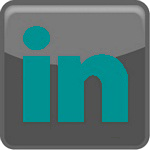 Pearson Insurance Services LinkedIn