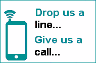 Pearson Insurance Services - Drop Us A Line